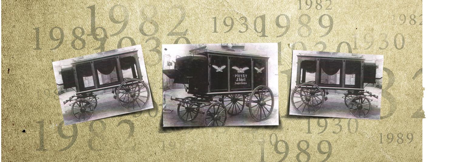 historie-wagen